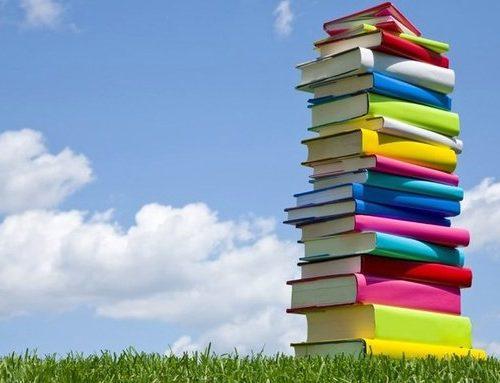 تأثیرات کتابخوانی در جوامع و انسانها